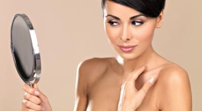 Гусиная кожа на грудной клетке. Причины появления гусиной кожи на ногах; как избавиться в домашних условиях? – текстовая и видео инструкция