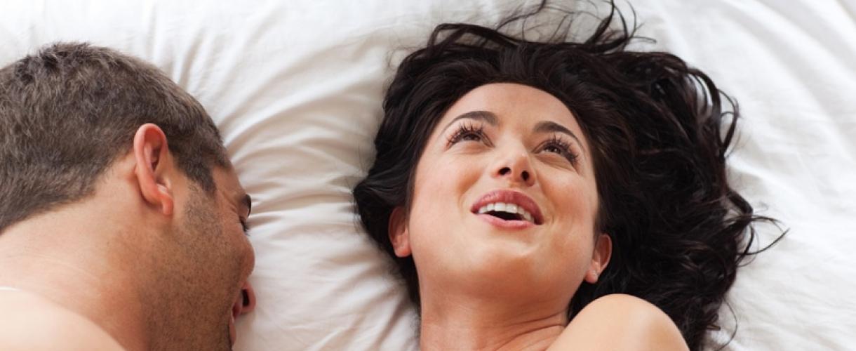 Как достичь оргазма советы сексопатолога