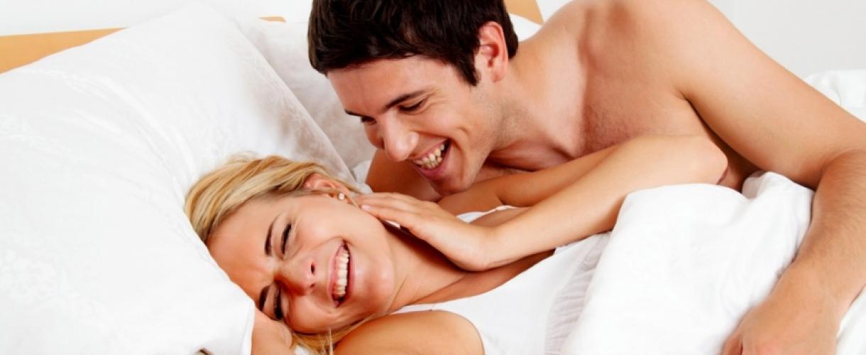 Анальный секс при цестите