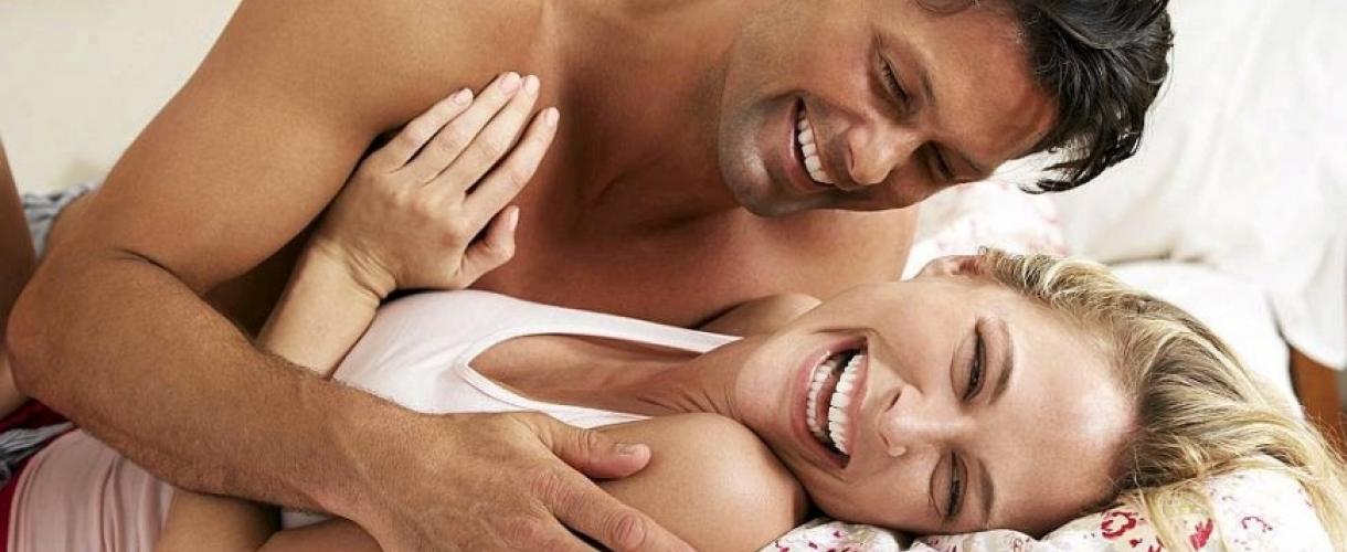 Правильно подмыться перед анальным сексе