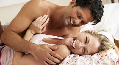 Важность каждодневной интимной гигиены