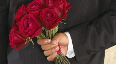 Признаки влечения со стороны мужчины