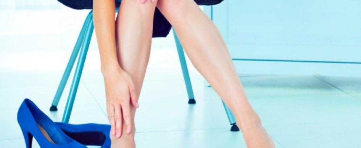 Жжение в суставах ног лечение болезнь периартрит тазобедренного сустава