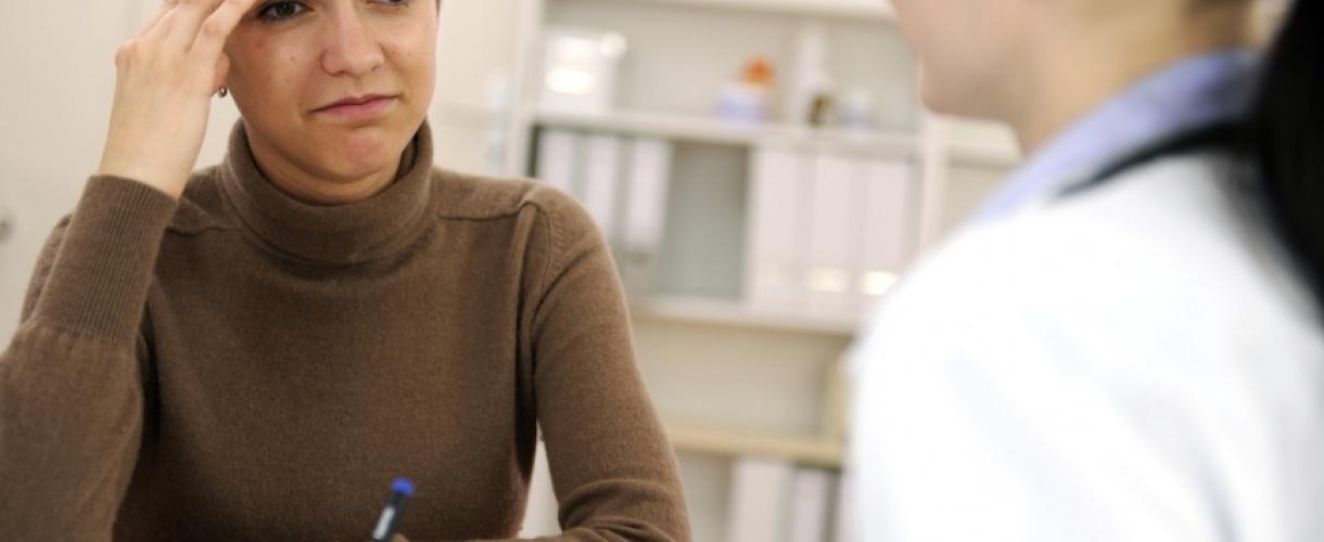 Вылечить рак при метастазах
