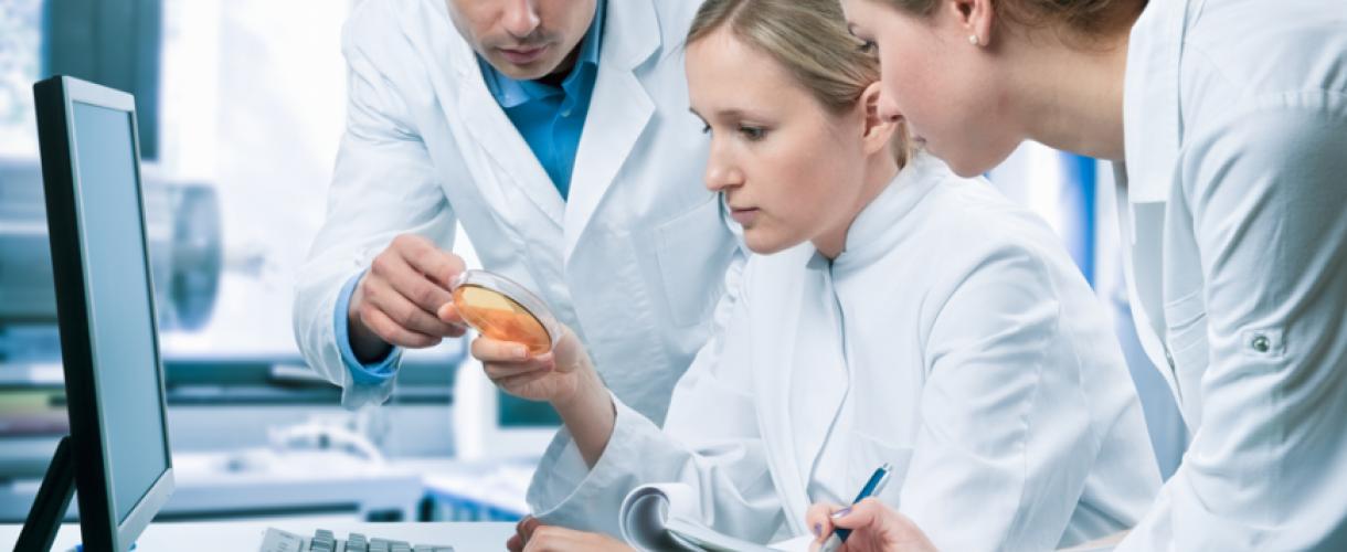 Как выбрать онкологическую клинику в Москве