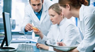Онкология лечение клиники