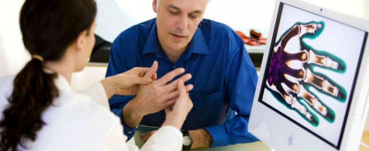 Гипермобильность суставов последствия тазобедренный сустав артрит упражнения