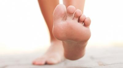 Можно ли вылечить плоскостопие у взрослых