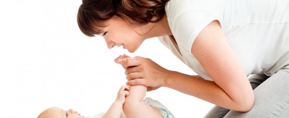 Скрип суставов у детей хруст и боль суставов плеч