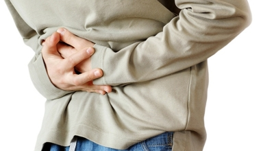 Какие бывают новообразования в брюшной полости