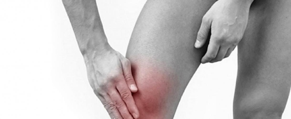 Боль в суставах рук в домашних условиях 366