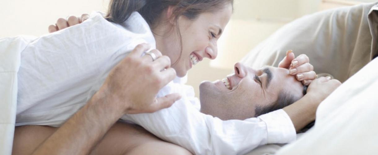 Смазка для секса вредно