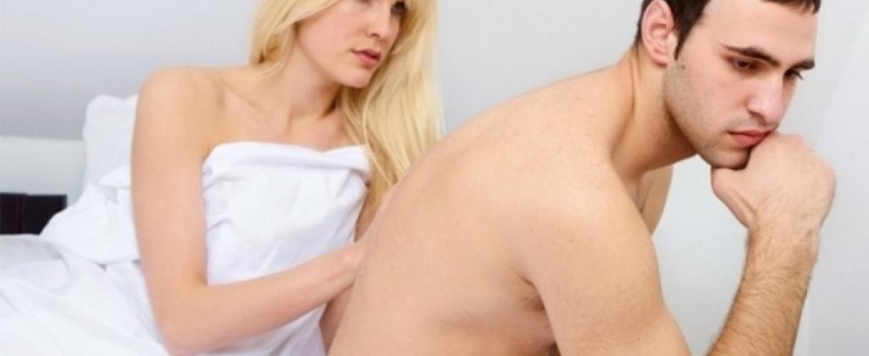 Как Продлить Половой Акт Мужчины Москва