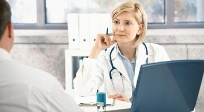 Питание при заболеваниях ЖКТ: советы и рекомендации, меню, помощь, советы и консультации врача