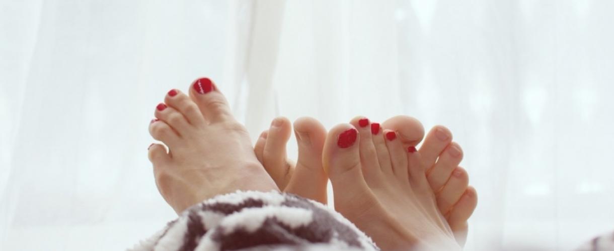 Периодичность секса 1 раз в 2 недели здоровье мужчины