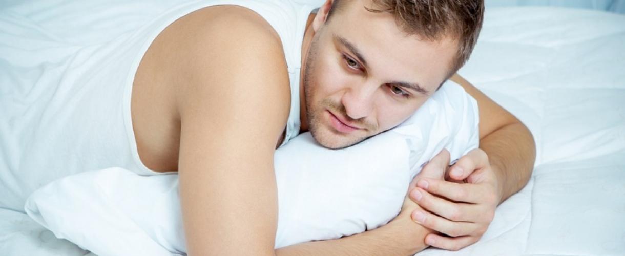 Анальный секс и советы проктолога