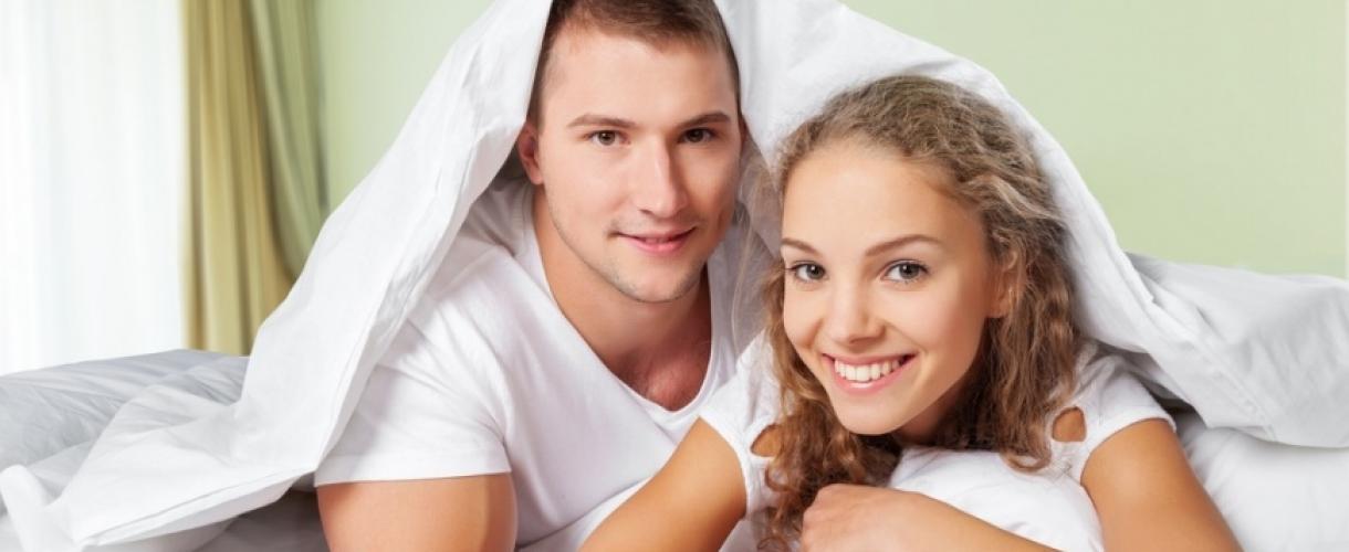 Клиторный оргазм отличие