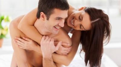 Отличия вагинального от клиторального оргазма