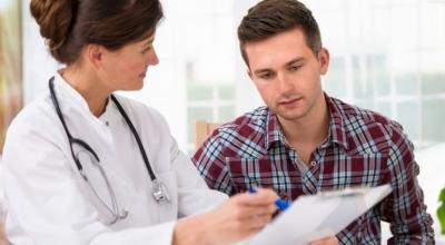 Какие физические нагрузки разрешены после операции на варикоцеле, можно ли заниматься спортом при варикоцеле