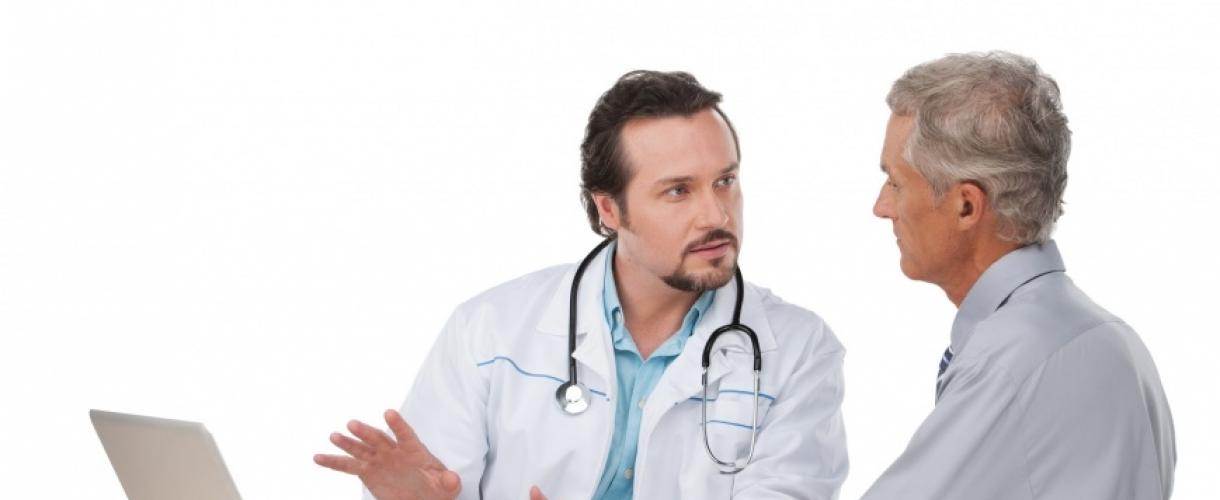 Терапия недержания мочи после удаления аденомы простаты