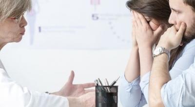 Секс после удаления простаты: восстановление эректильной функции у мужчин