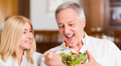 Питание после удаления аденомы простаты
