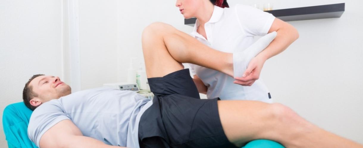 Когда можно сгибать сустав на 90 после эндопротезирования лошадиная сила гель для суставов отзывы врачей фото