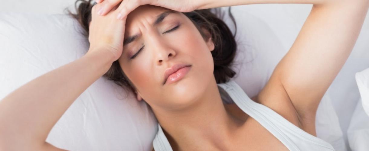 Очень болит голова при беременности что делать