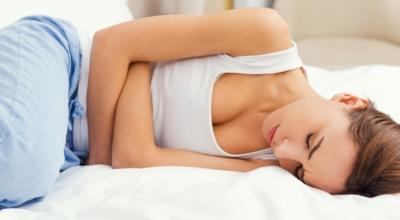 Что принимать и пить при пмс (предменструальном синдроме): советы и рекомендации