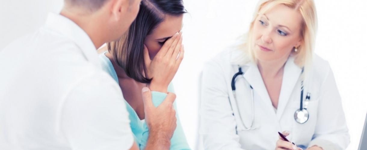 Химиотерапия гепатит с сперматозоиды