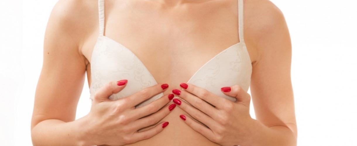 Маммопластика период реабилитации