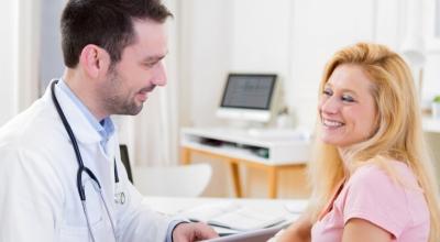 Частые гинекологические заболевания у женщин: список и симптомы