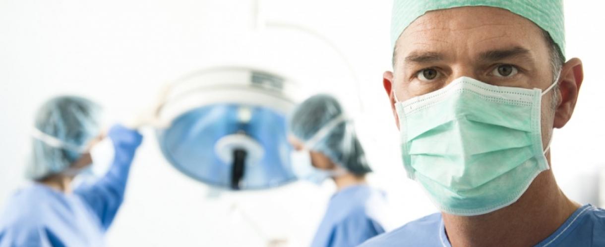 Герниопластика: обзор оперативных методик
