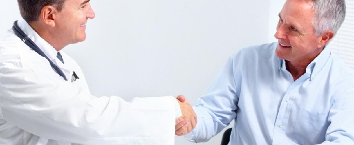 Рекомендации врачей про анальный секс