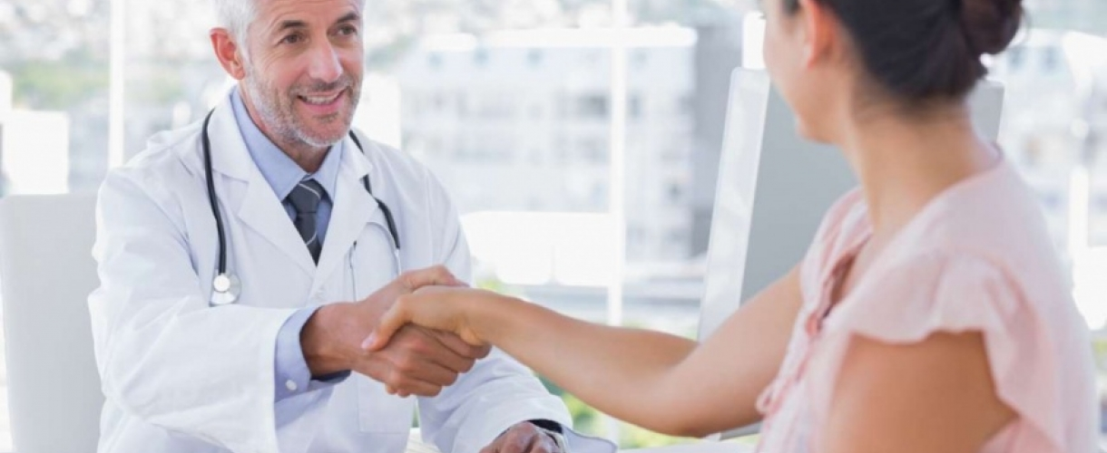 питание после операции в гинекологии