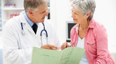 Почему болят яичники перед менопаузой: причины, профилактика, лечение, какие заболевания вызывают боль яичников в перименопаузе?