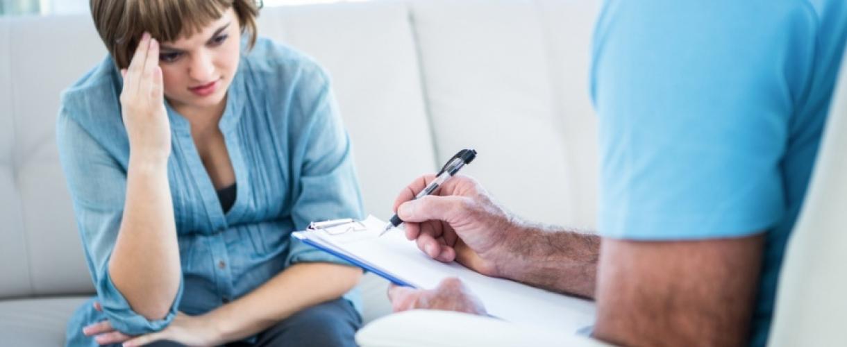 Боль в суставах после удаления придатков: причины, рекомендации, советы