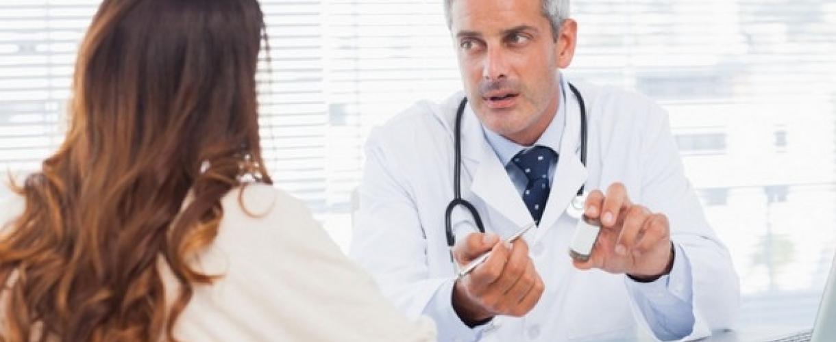 Сексуальный перенос польза в терапии
