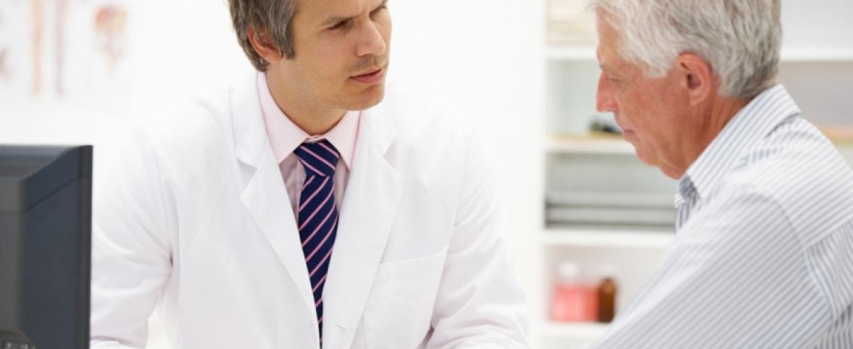 Полное описание лечения климакса у мужчин медикаментозно: советы и рекомендации