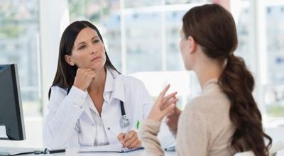 Гормональные препараты после удаления матки
