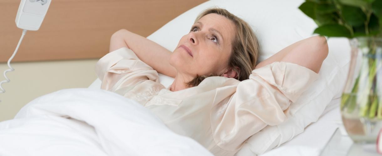 Гигиена женщины мазь после секса