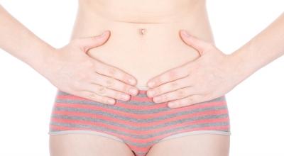Свечи для женщин при воспалении кисты яичника