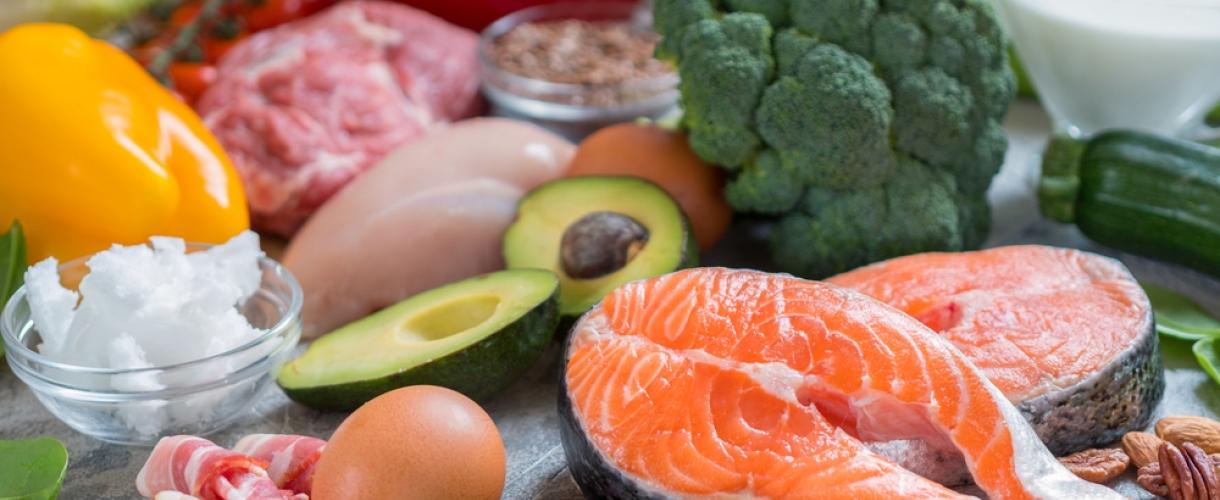 Можно ли употреблять острую пищу при диете