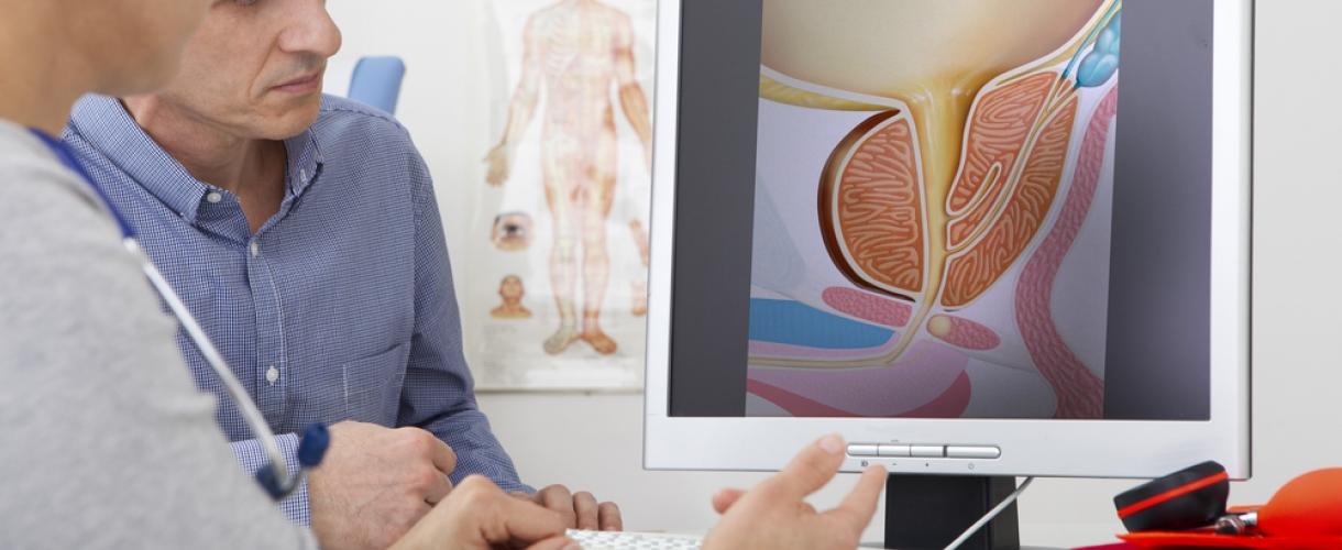 Перекрут яичка - симптомы болезни, профилактика и лечение 8