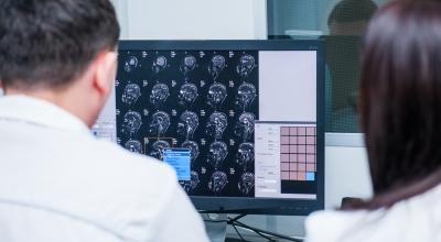 Диагноз перелом основания черепа