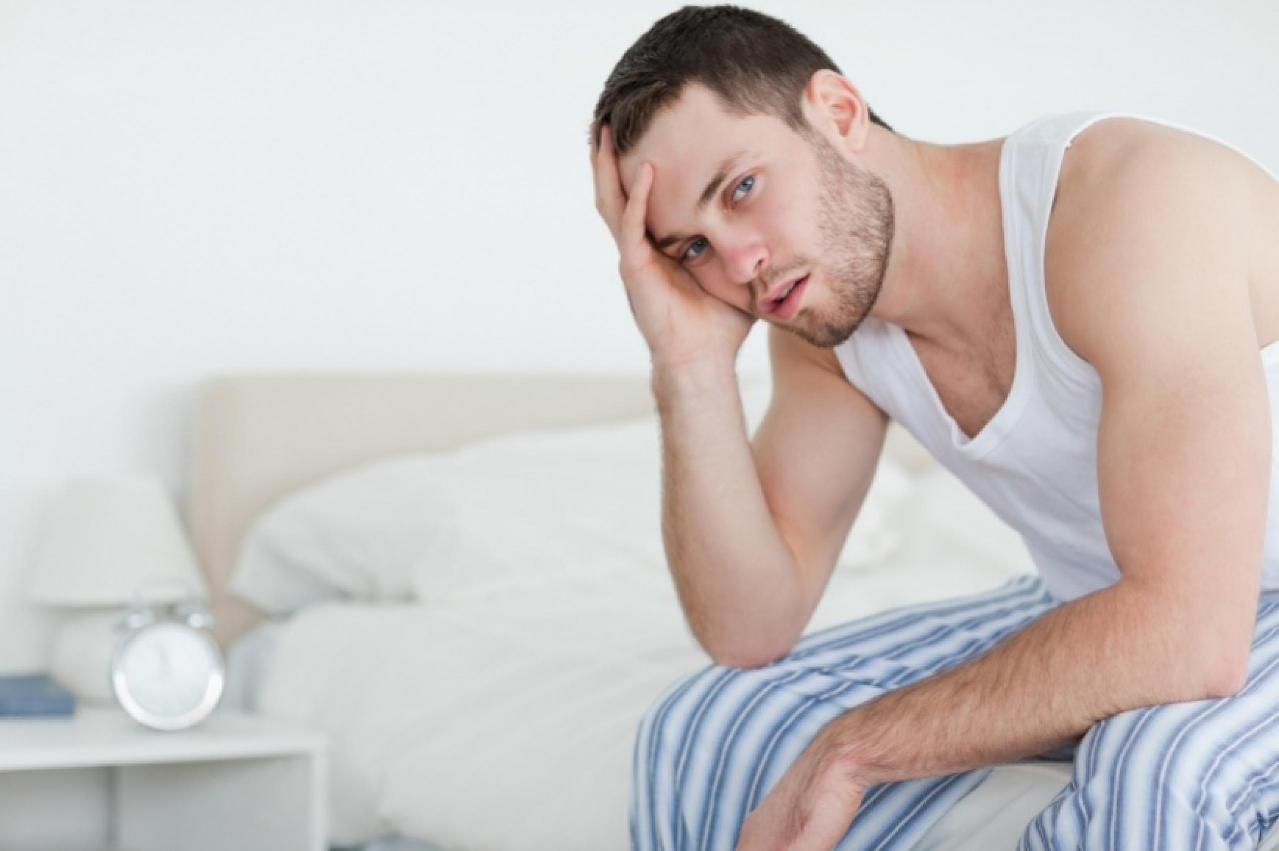 Можно ли заниматься анальным сексом во время лечения трихомонад