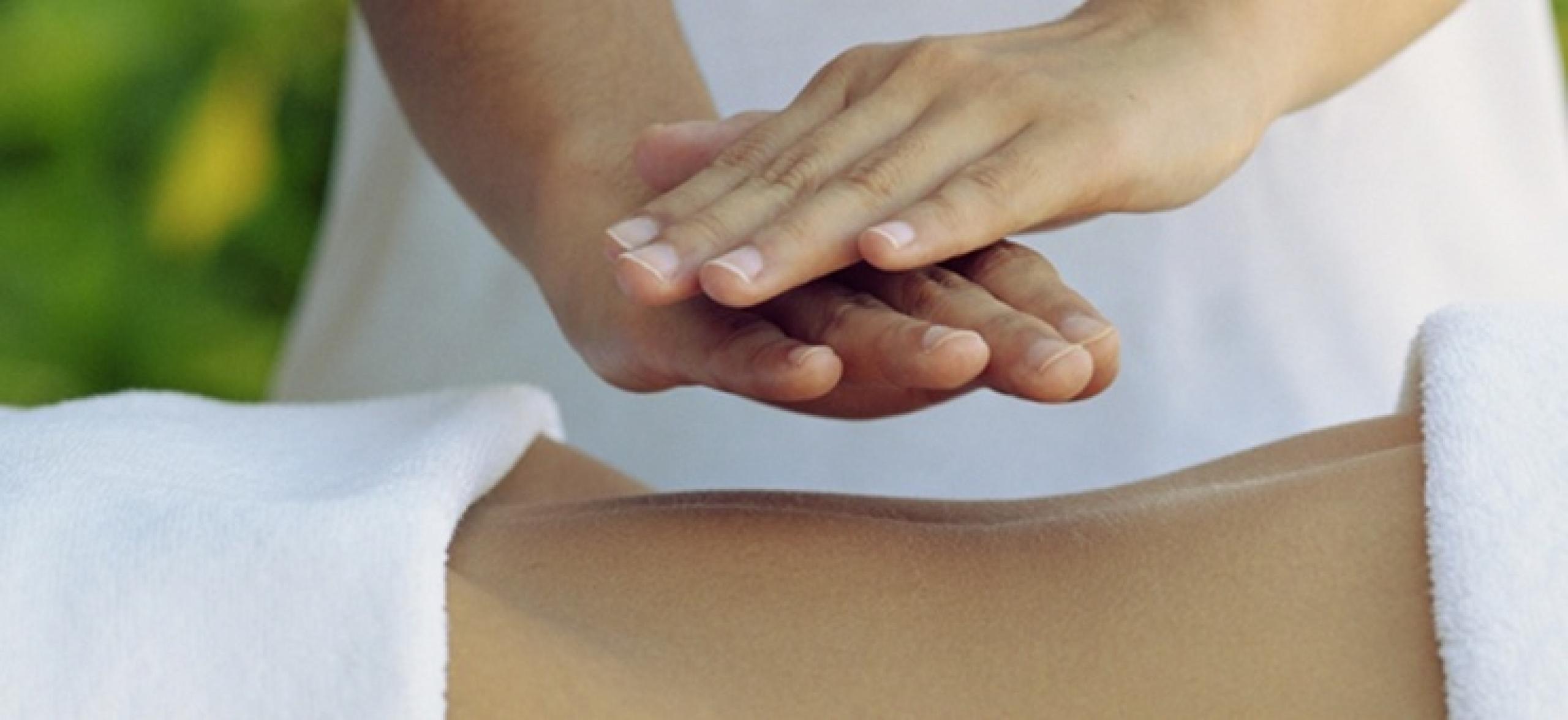 Секс проктологический массаж