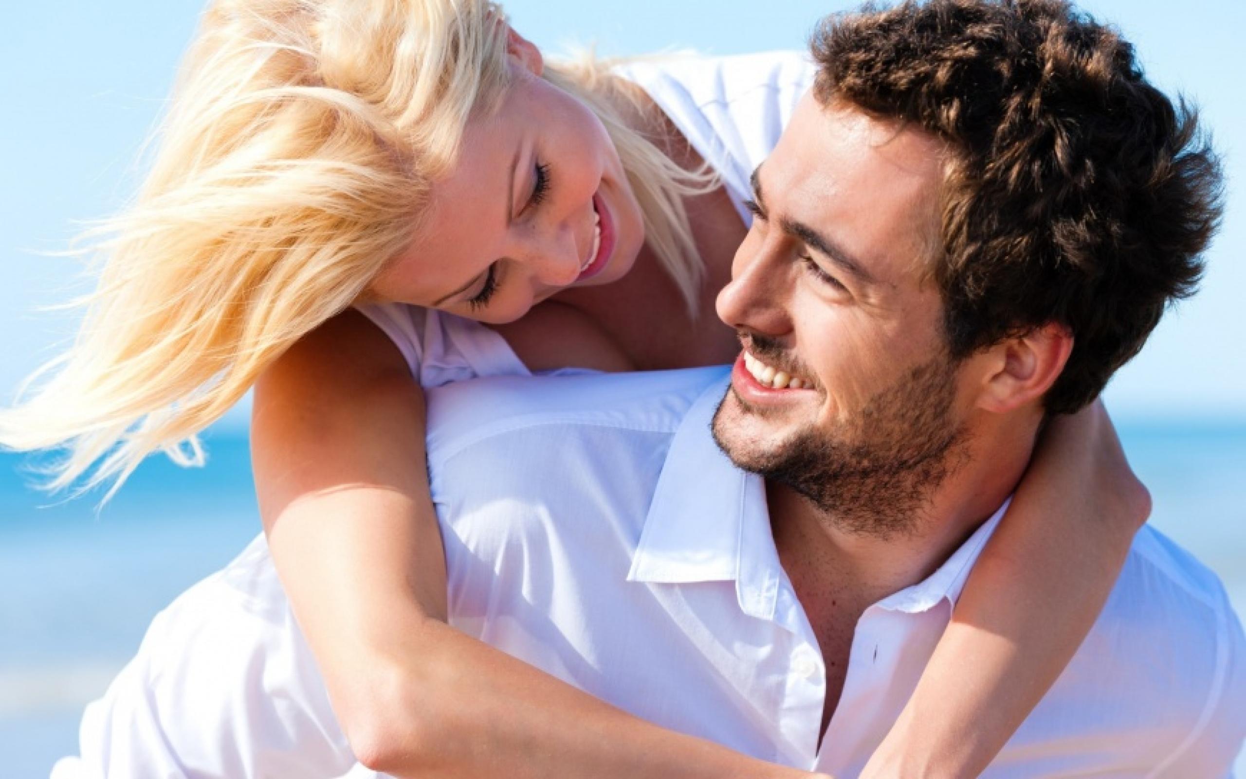 Что нужна знать девушке в сексе чтоб удивить мужчину