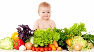 Что есть при анемии. Особенности диеты при анемии для взрослых и детей. Диета при железодефицитной анемии: меню стола. Диета для беременных при анемии