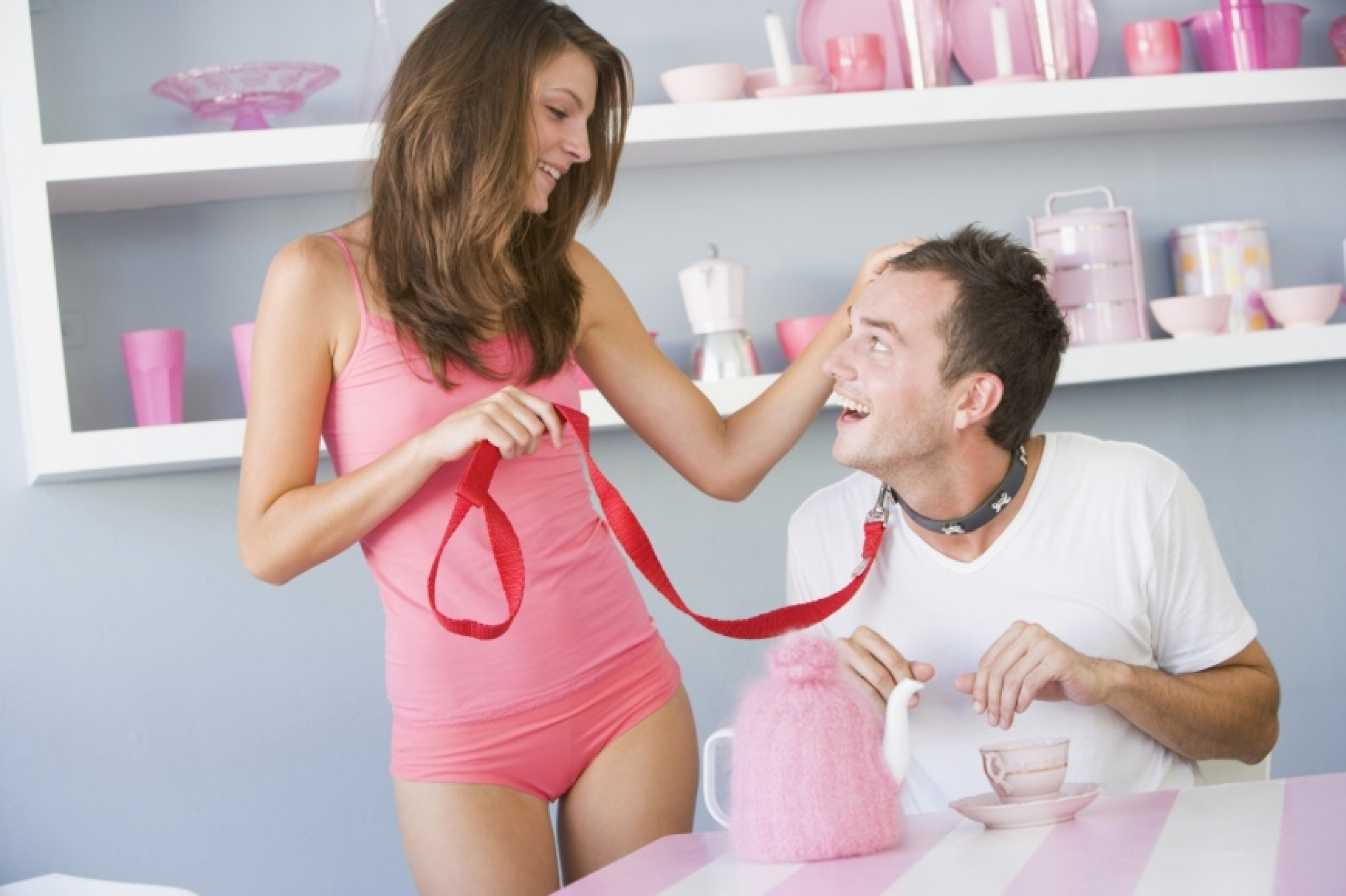 Кончающие фото эротических поз чтобы удивить супруга мужики трахают толпой